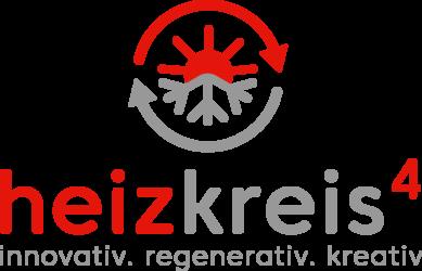 Logo heizkreis4